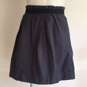 J. Crew skirt size 2
